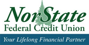 NorState-FCU-transparent-drk-tree-300x152
