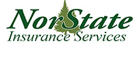 NorState Insurance Services